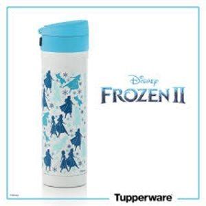 Tupperware Termo Tup Easy Open Disney Frozen